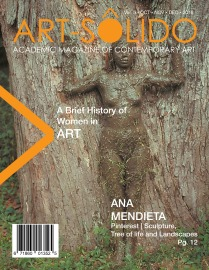artsolido-mag-cover3