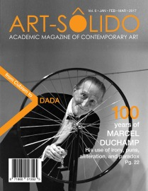 artsolido-mag-cover4