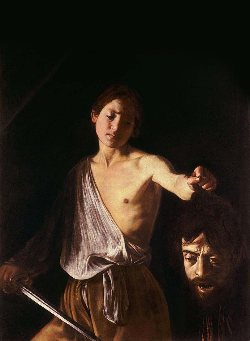 caravaggio-david-with-the-head-of-goliath