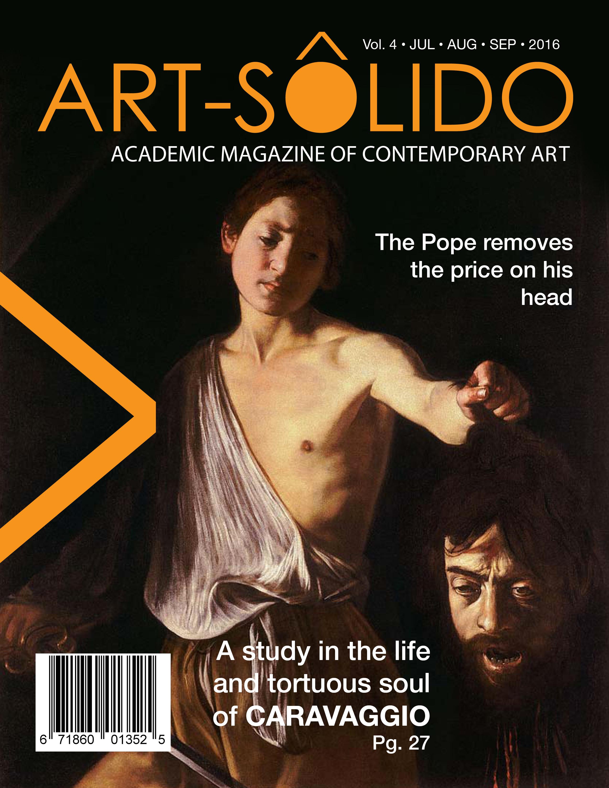 Artsolido Mag Cover 1.jpg